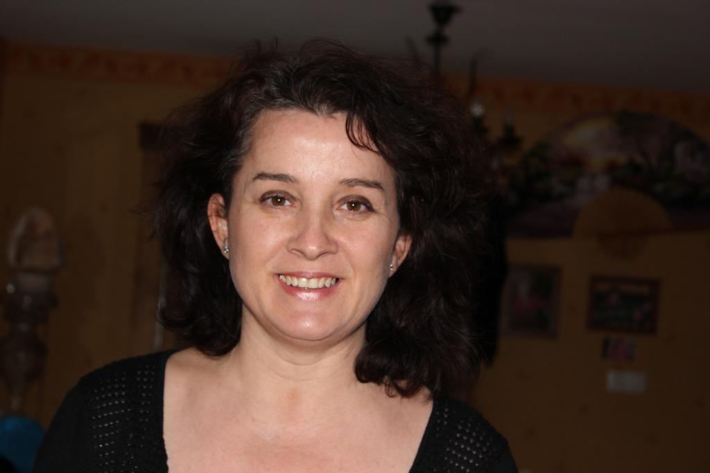 recherche femme loudeac rencontre 62 sans inscription