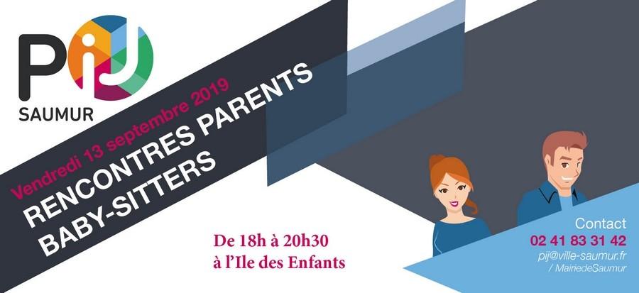 site de rencontre pour homme gay parents a Saumur