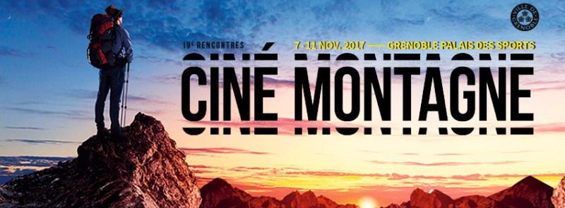 Les 21e Rencontres Ciné Montagne : la programmation jour par jour