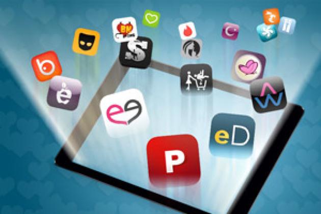bon site de rencontre sur iphone site de rencontre serieux pour ado gratuit