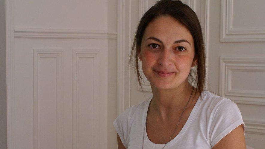 rencontres pro insolites annonce rencontre femme rhone