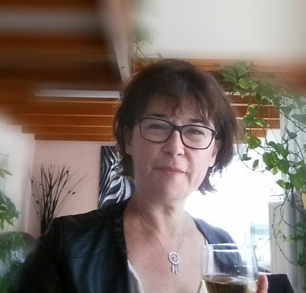 Rencontre femme 50 55 ans