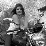 rencontre motard gratuit club rencontre plein air québec