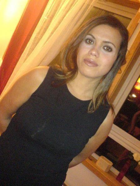Cherche homme tunisien riche Aubervilliers, femme divorcée