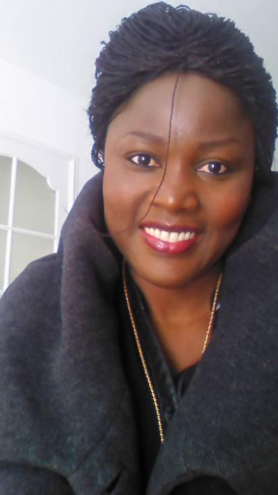 recherche femme black en belgique pseudo site de rencontre drole