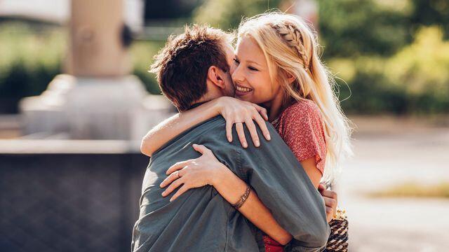 site de rencontre relation amoureuse femme rencontre homme landes