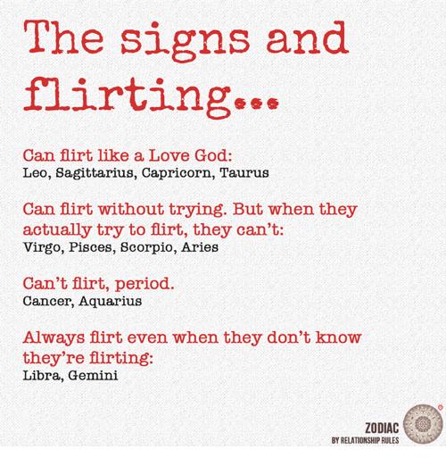 homme cancer flirt recherche gilet femme