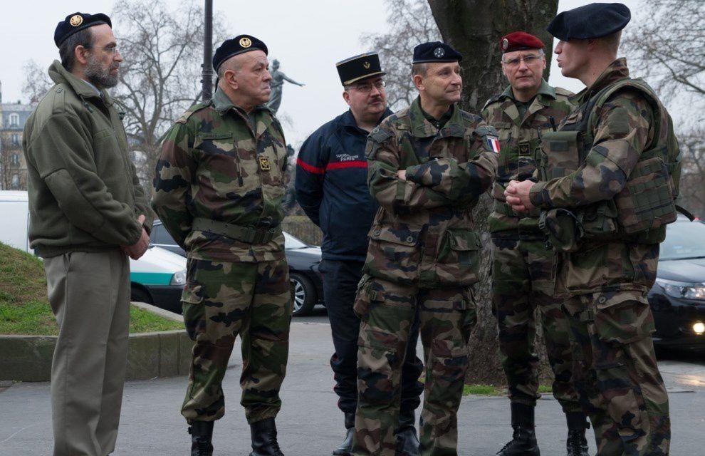 rencontres avec militaires site rencontre 29 finistere