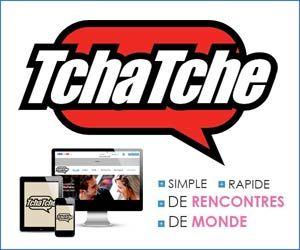 Site de rencontre gratuit en France avec tchat (chat).