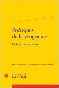 Rencontre Action Passion – lespaysansontdelavenir.fr