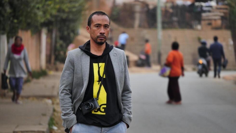 rencontre intime antananarivo elite rencontre tarif homme