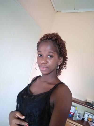 rencontre femme gabonaise cherche fille pour vacances)