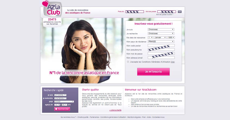 site de rencontre entre femme gratuit