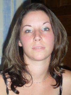 rencontrer femme riche célibataire site de rencontre adopte1mec.com