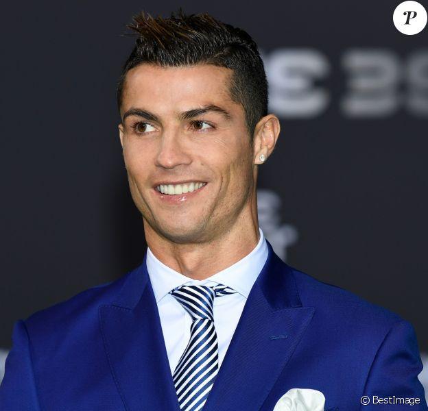 Qui est Georgina Rodriguez, la compagne de Cristiano Ronaldo ?