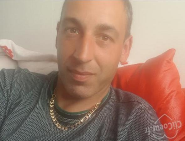 rencontre homme laval 53 cherche femme de ménage paris