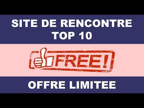 top 10 site de rencontre rencontre seropositif belgique