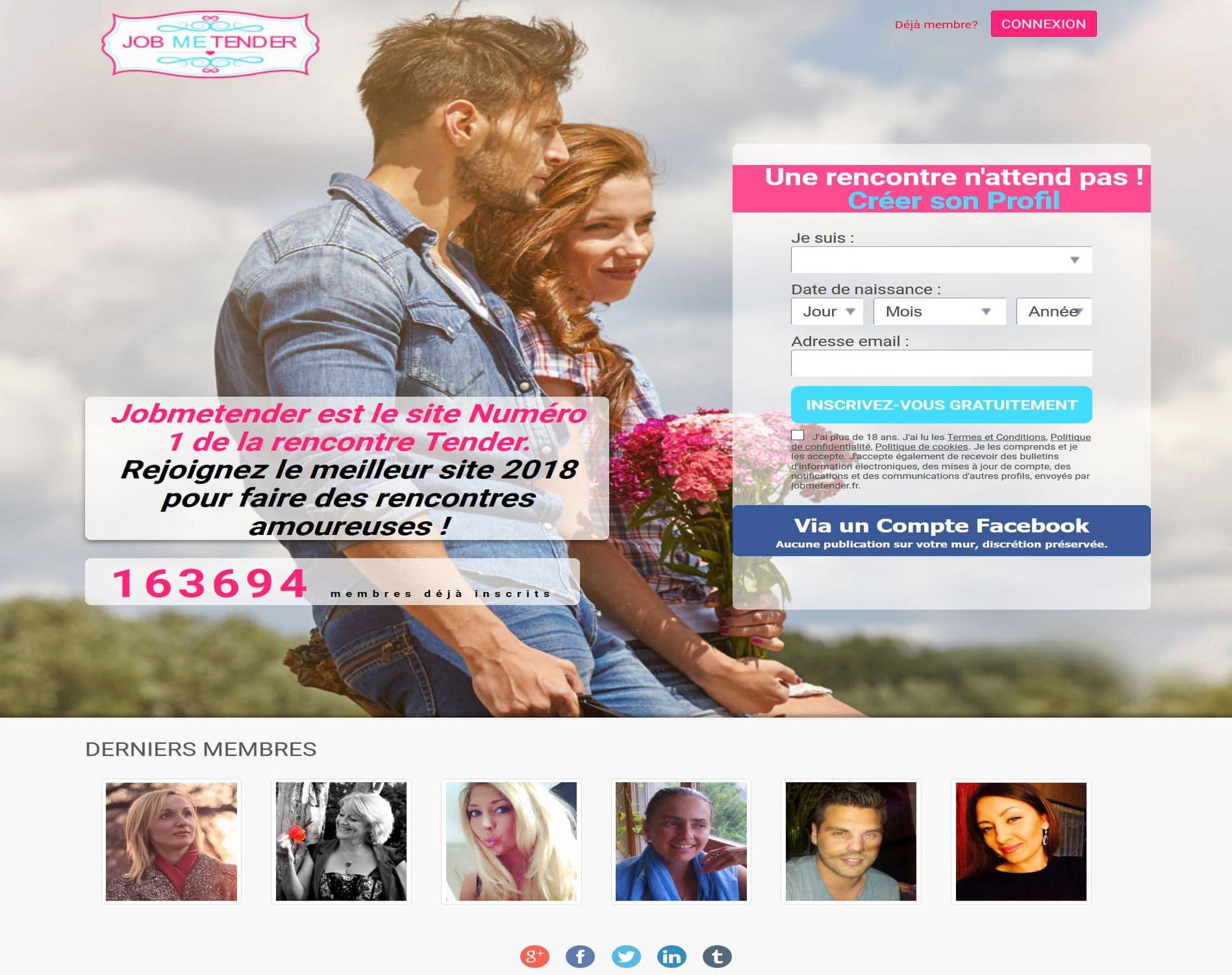 Rencontre Beauce - Site de rencontre gratuit Beauce