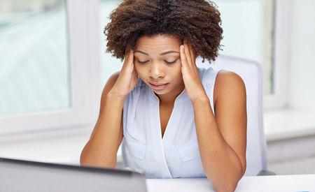 Mon ex est sur un site de rencontre : Les erreurs à éviter !