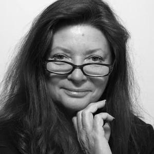 recherche ist femme citations rencontres blog