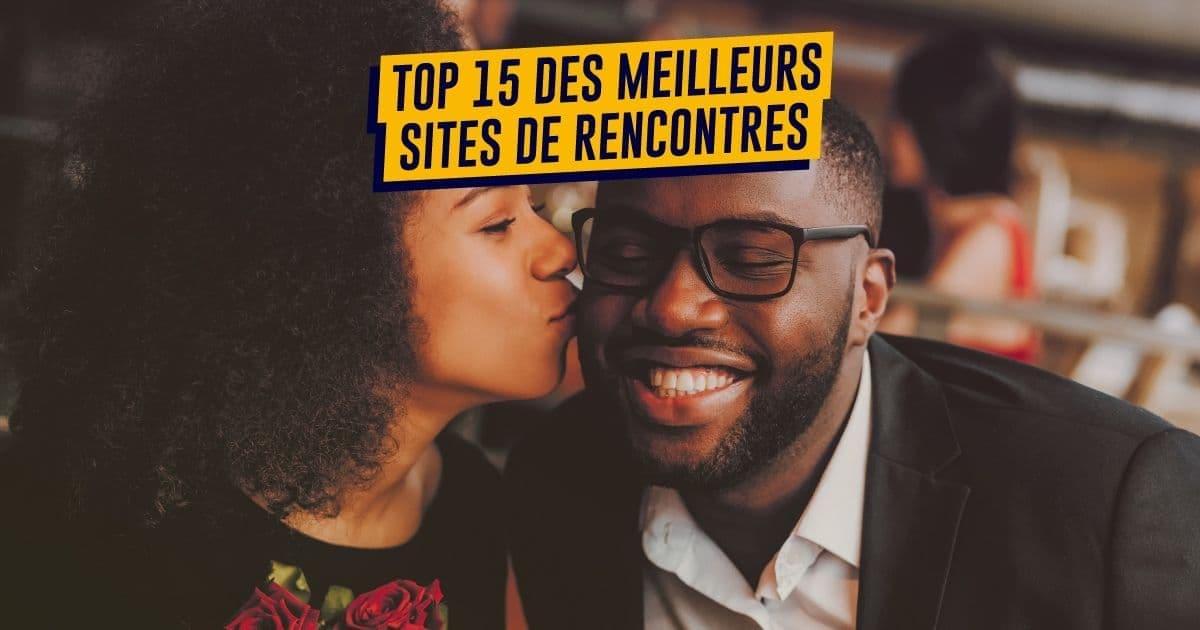 les 10 meilleurs sites de rencontres gratuits rencontre ugine