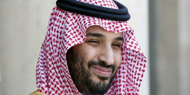 prince saoudien cherche femme avis sur site de rencontre je contacte