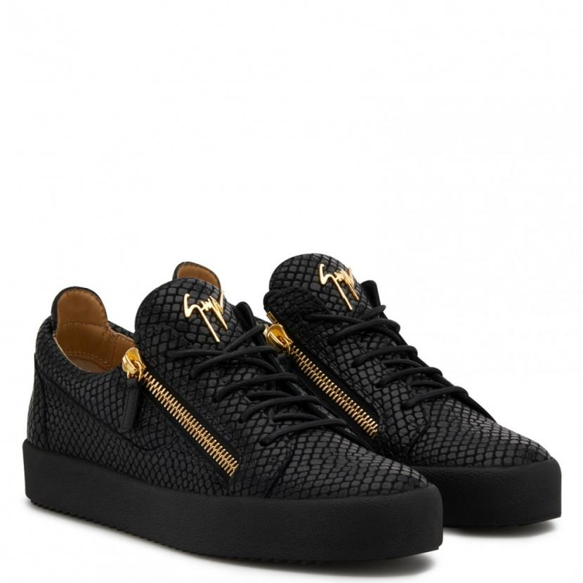 Chaussures Confort Homme