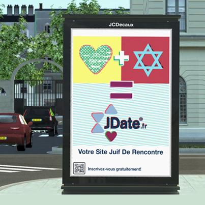 site de rencontre juif paris