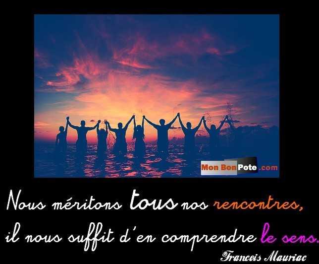 Pourquoi tombe-t-on amoureux ? | meetingair-saintdizier.fr