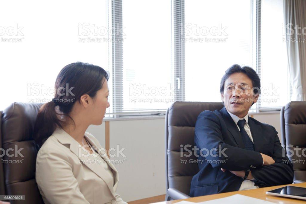 rencontrer des hommes japonais recherche emploi femme menage a casa