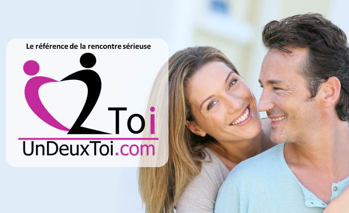 sites rencontres mayotte
