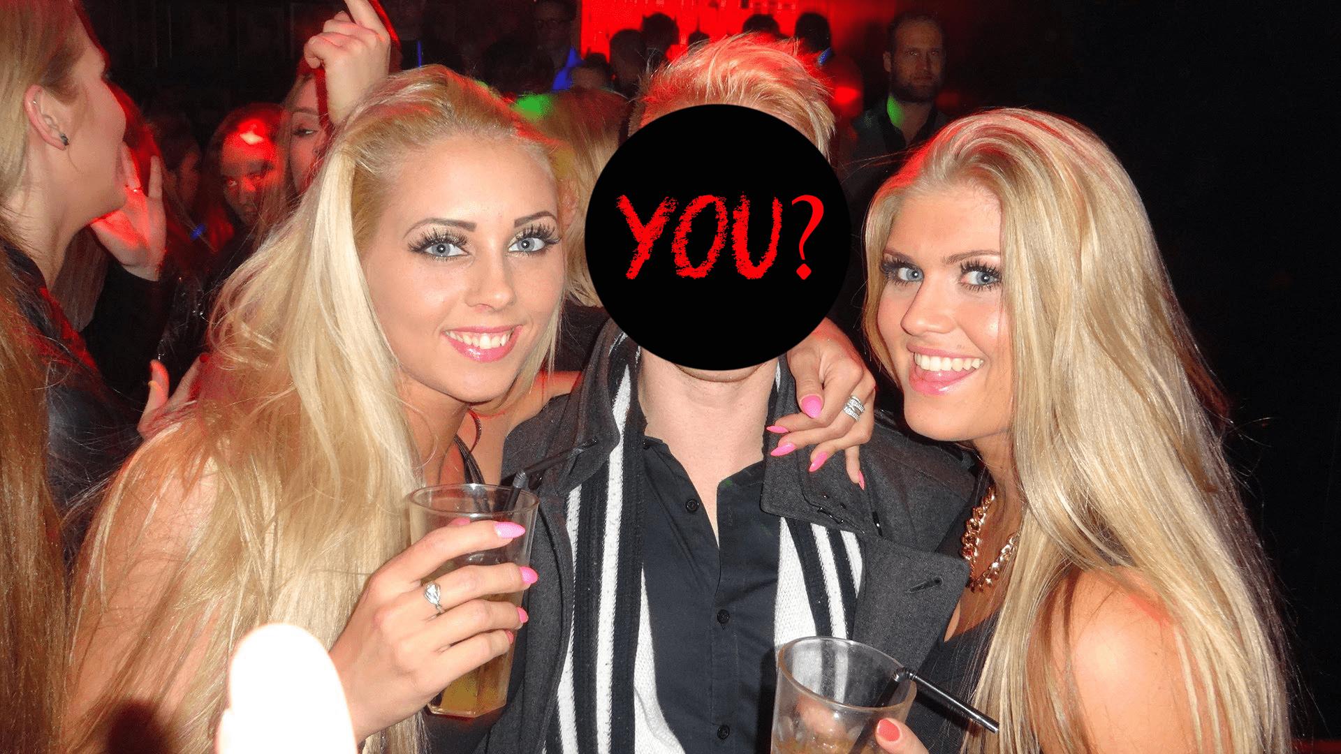 rencontre femme islande