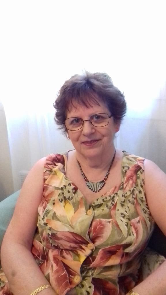 Rencontre femme veuve : dites oui à une nouvelle compagne - DisonsDemain