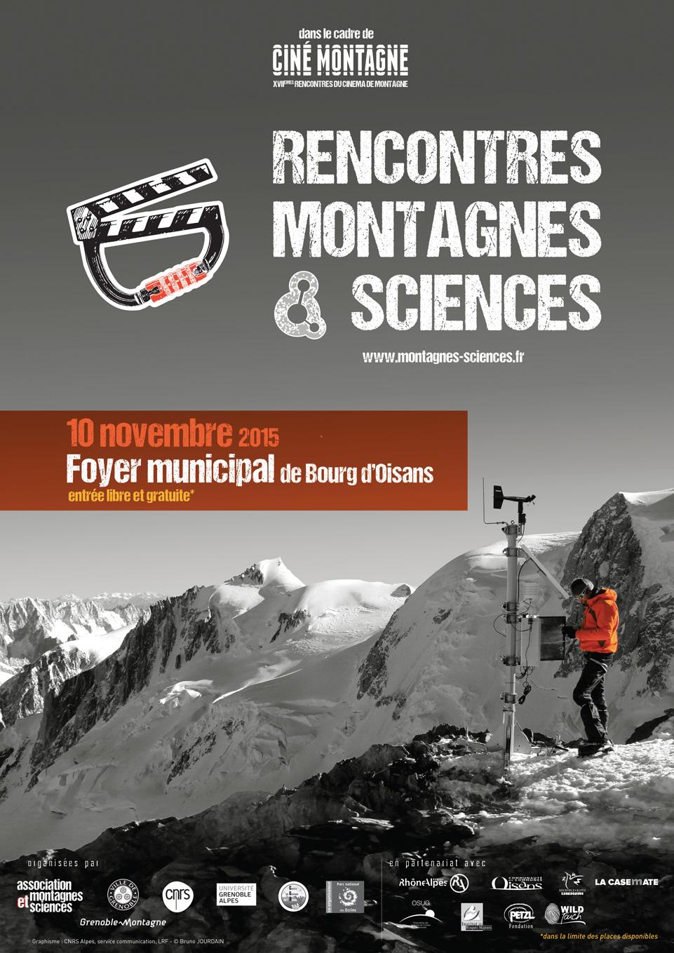rencontres cinema montagne gap oulfa.fr site de rencontre