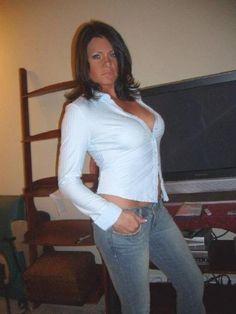 rencontre avec une femme célibataire recherche emploi femme de chambre lyon