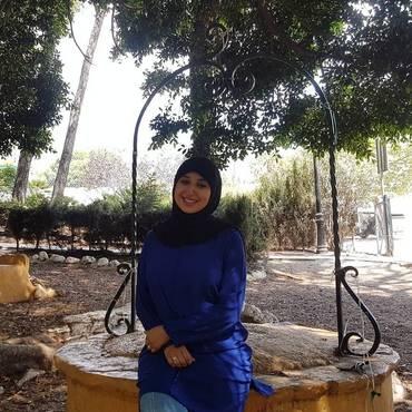 muslim rencontre inchallah site pour rencontre amoureuse