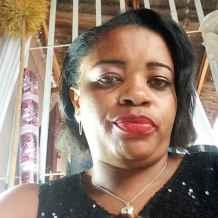 recherche femmes celibataire cameroun