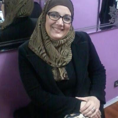 7 annonces de femmes musulmanes candidates au mariage