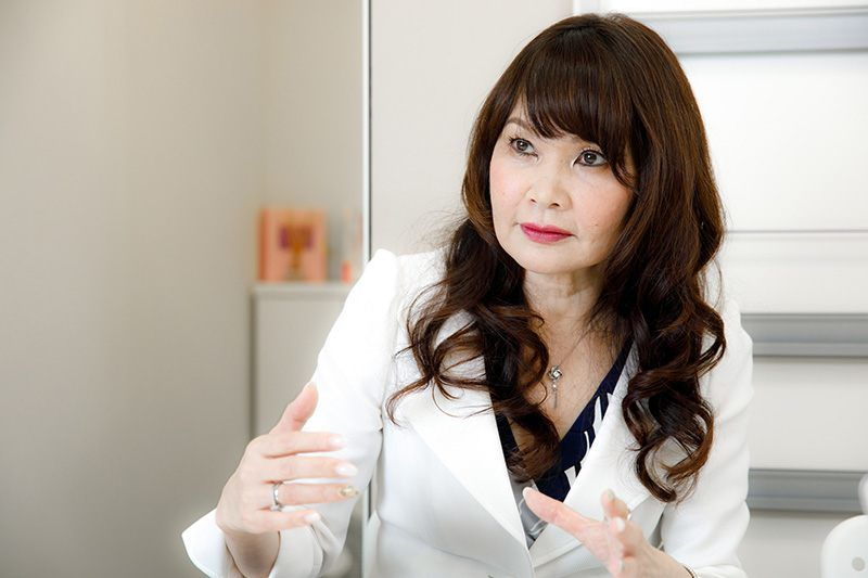 site de rencontre femmes japonaises rencontres franco japonaises paris