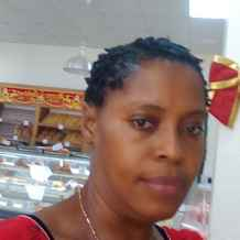 rencontre femme agee cameroun