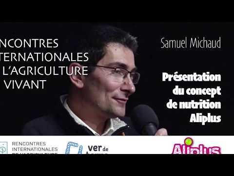 Rencontre gratuite célibataires à Saint-Ours - Rencontrer des célibataires - Page 37