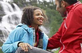 skyrock rencontre amoureuse rencontre serieuse pour mariage algerie
