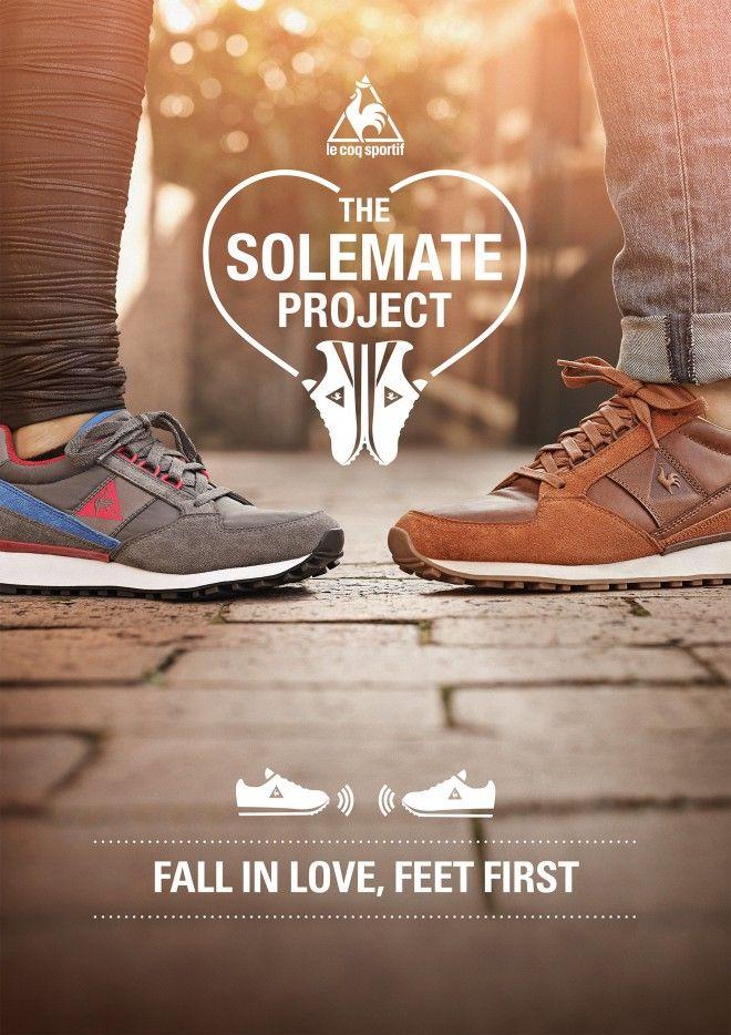 rencontres sneakers