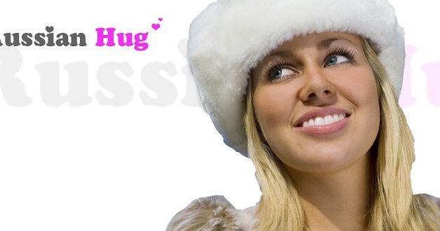 Comment Rencontrer des Femmes Russes gratuitement sans Agence ou sites de rencontres