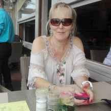 Rencontre femme Sint-Pieters-Leeuw - site de rencontre gratuit Sint-Pieters-Leeuw