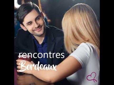 Rencontrer des femmes célibataires à Bordeaux (33)