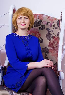 site de rencontre femme ukrainienne