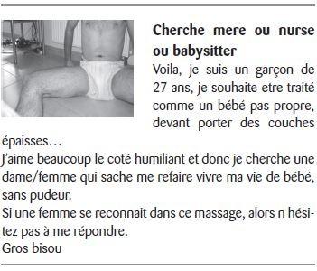 Bienvenue sur Chaat.fr