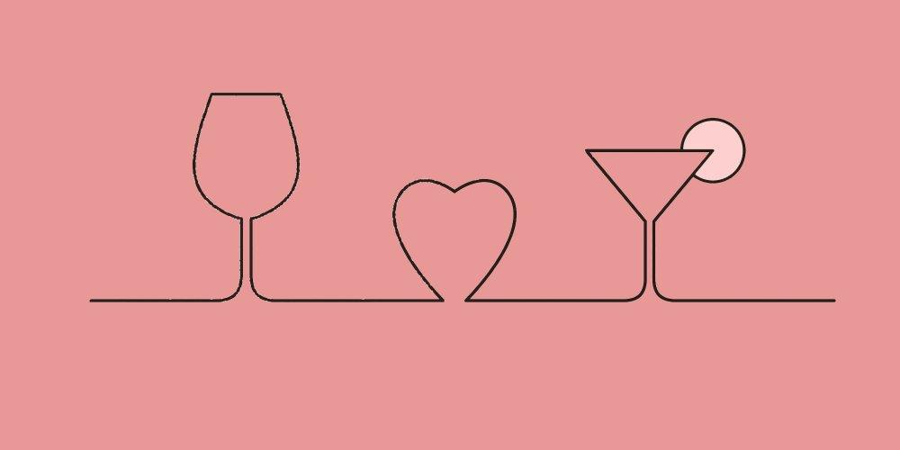 Des soirées pour faire des rencontres et sortir du célibat - Marie Claire