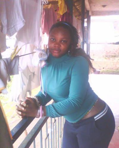 sites rencontres cameroun
